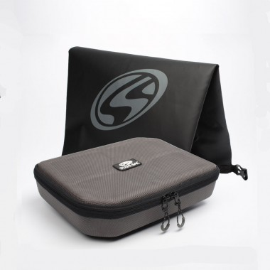 Moyo One Camera Case for GoPro