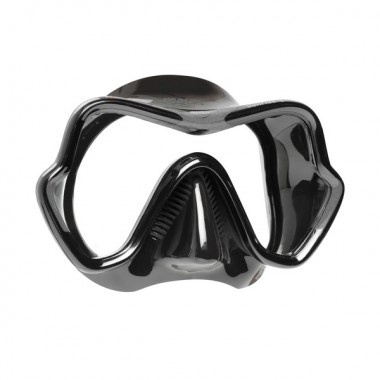 Mares One Vision Single-Lens Mask