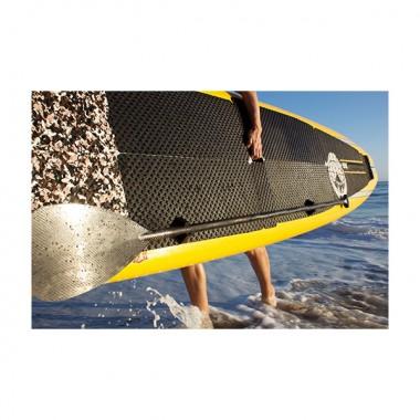 Paddle Hugger Paddle Holder - Detail 1