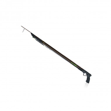 JBL Reaper Rail Speargun 90cm