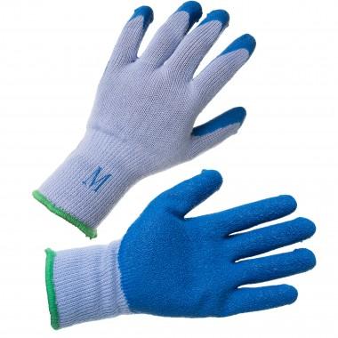 Lobster Gloves - Rubber Coated
