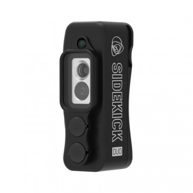 Sidekick Duo Video Light