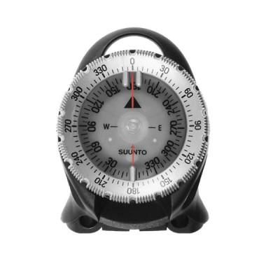 Suunto SK8 Top Mount Compass NH