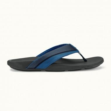 Olukai Halu'a Sandals (Men's)