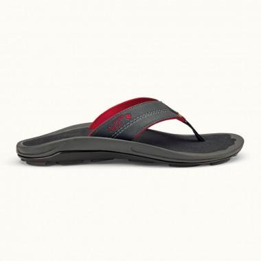 Olukai Kipi Waterproof Lifeguard Sandals (Men's)