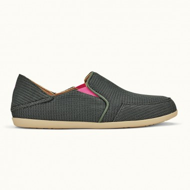 Olukai Waialua Mesh Shoes (Women's)