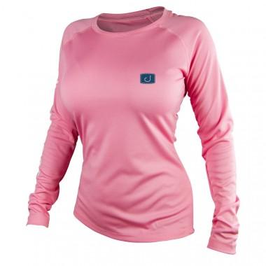 AVID Core AVIDry Long Sleeve 50+ UPF Sun Shirt (Women's)