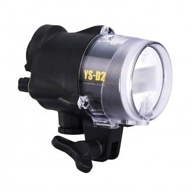 Sea&Sea YS-D2 Strobe for Underwater Camera