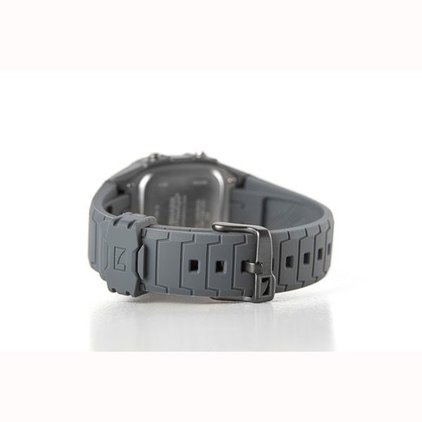 Freestyle Shark Classic Tide Grey Dive Watch band
