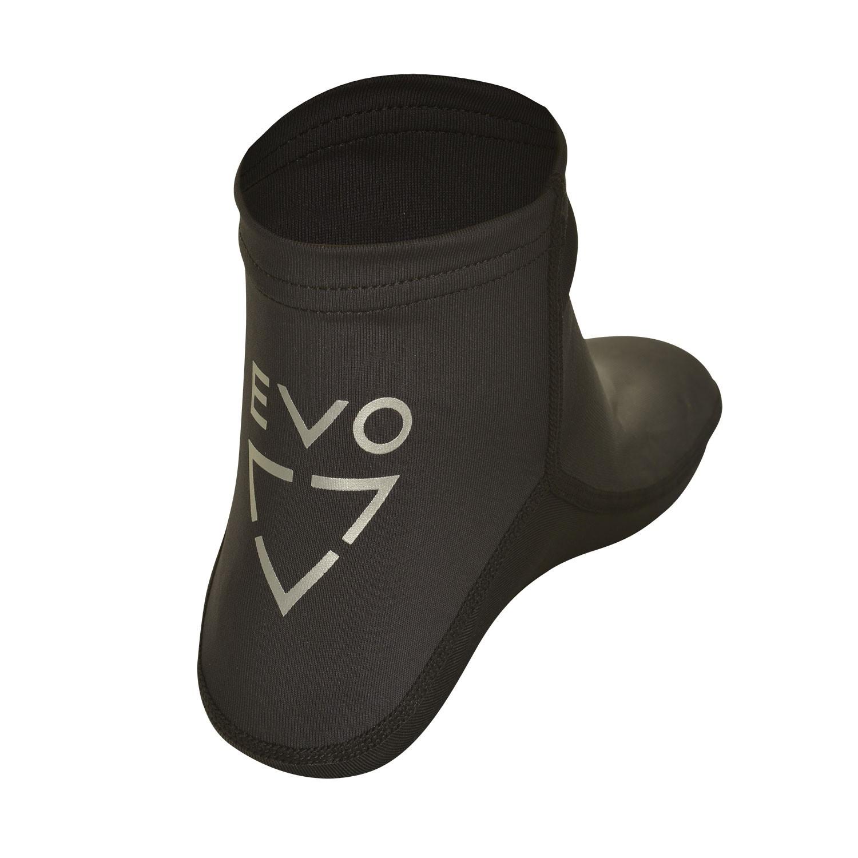 EVO Lycra Dive Sock - 2017