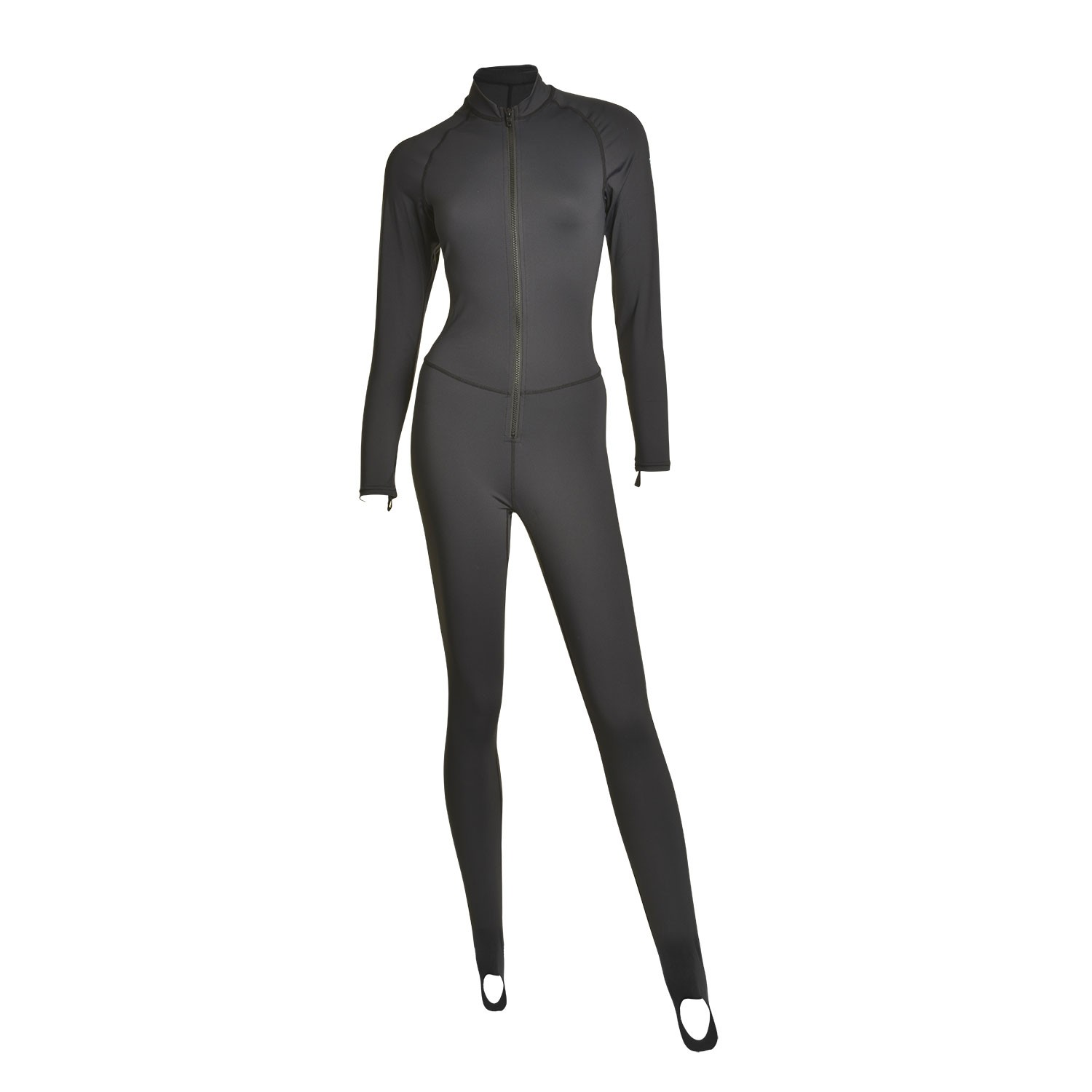 EVO Women's 6oz Lycra Dive Skin - 2017