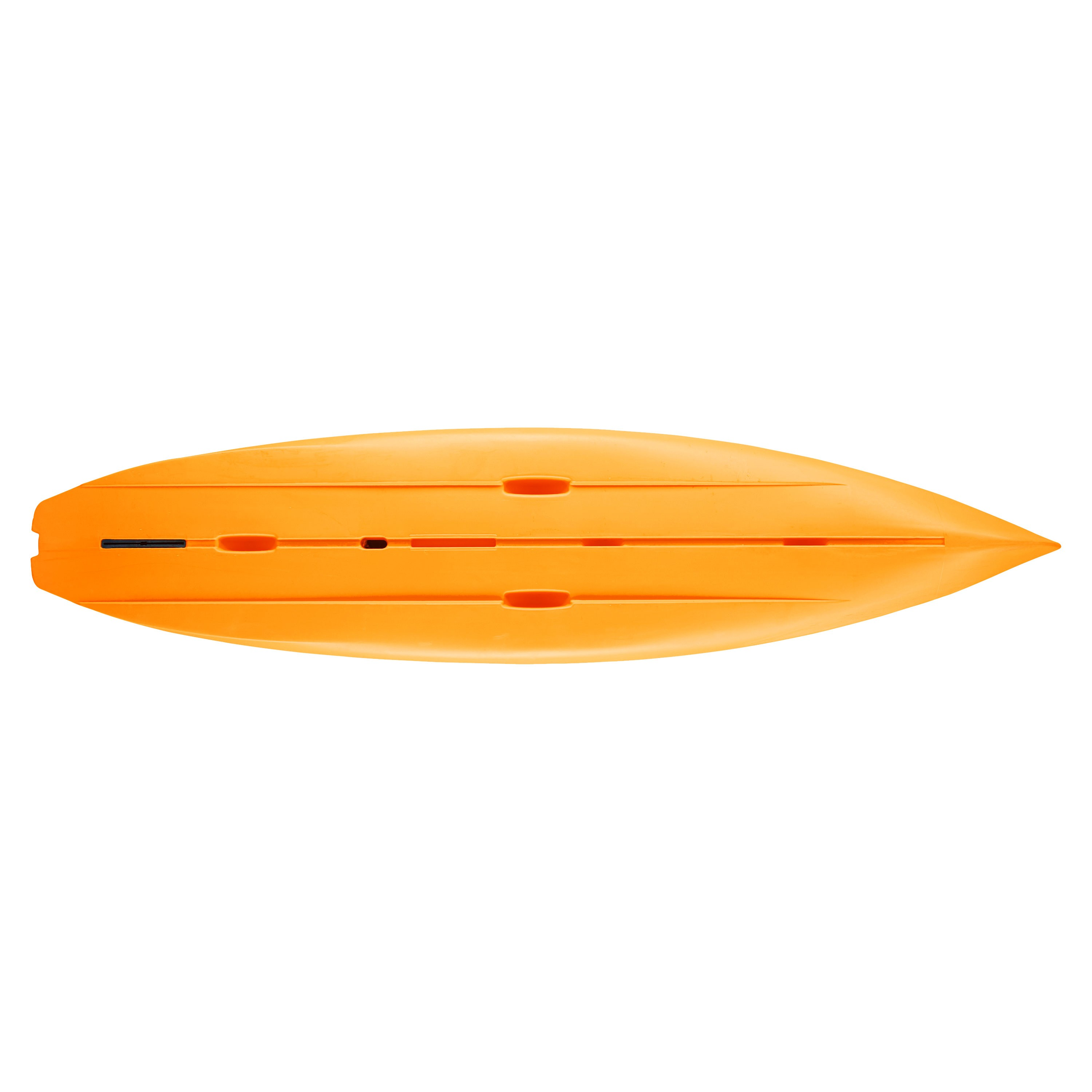 Imagine FIT Paddle Board bottom