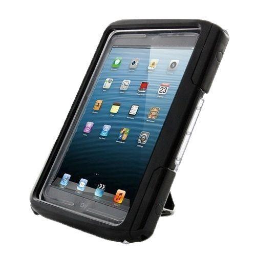 Trident Rock Tablet Case