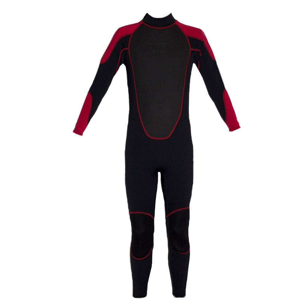 EVO 3mm Men's Elite Scuba Wetsuit