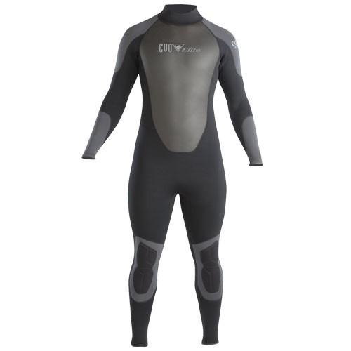 EVO Women's 1mm Elite Wetsuit