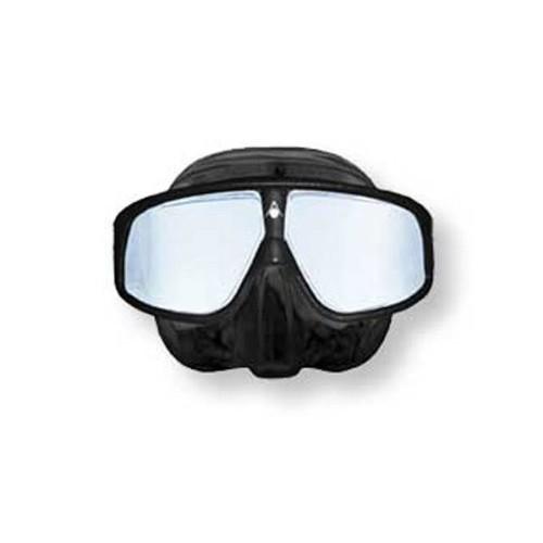 Aqua Lung Sphera Freediving Mask Front