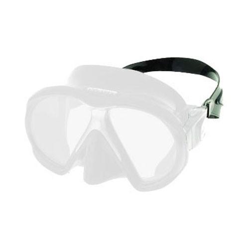 Atomic Mask Strap