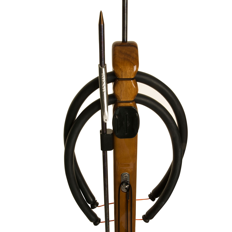 KOAH Battle Axe 48 Speargun