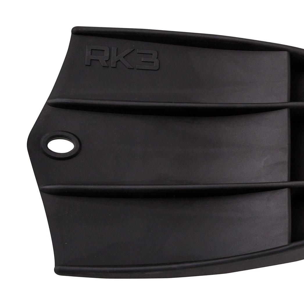 Apeks RK3 Fins Edge