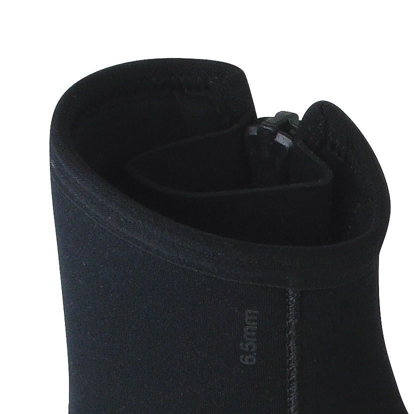 Aqua Lung Manta Dive Boots Detail 1