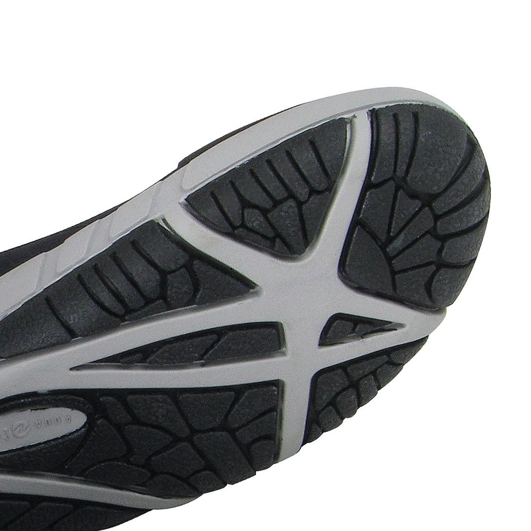 Aqua Lung Manta Dive Boots Detail Sole