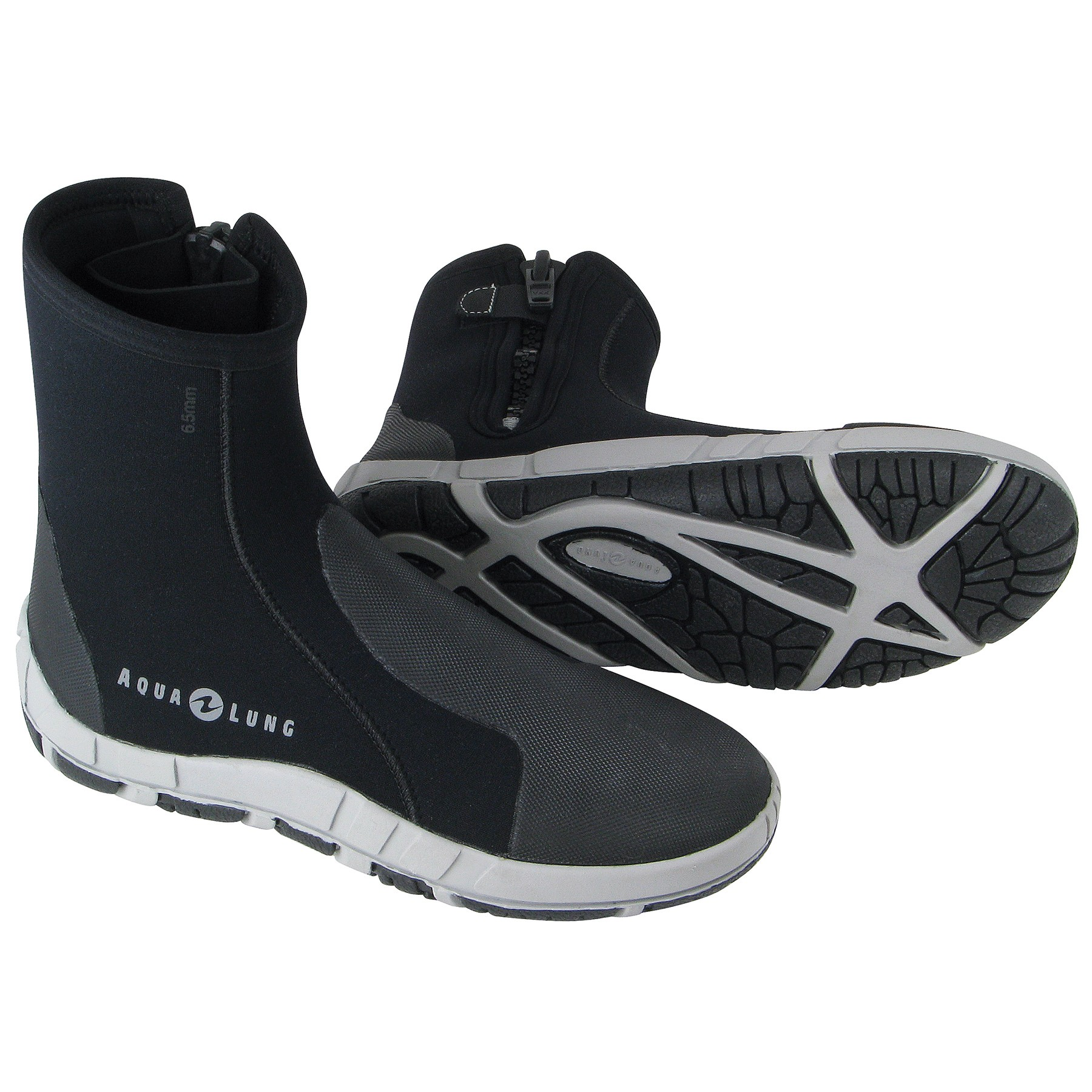 Aqua Lung Manta Dive Boots