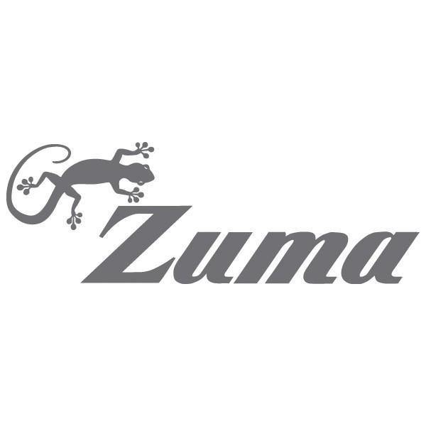 Aqua Lung Zuma Scuba BCD Logo
