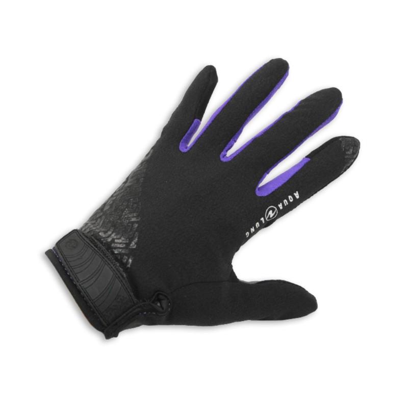Aqualung Women`s Cora Glove Back
