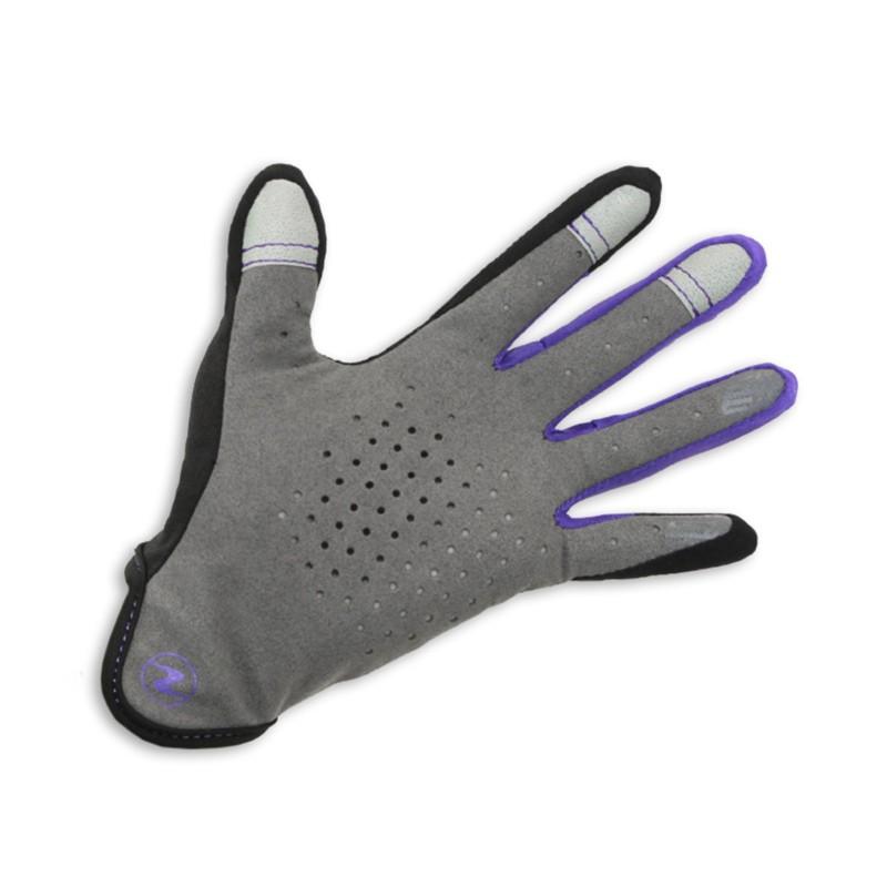 Aqualung Women`s Cora Glove Palm