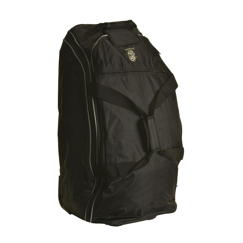Armor Light Scuba Gear Luggage Rolling Bag