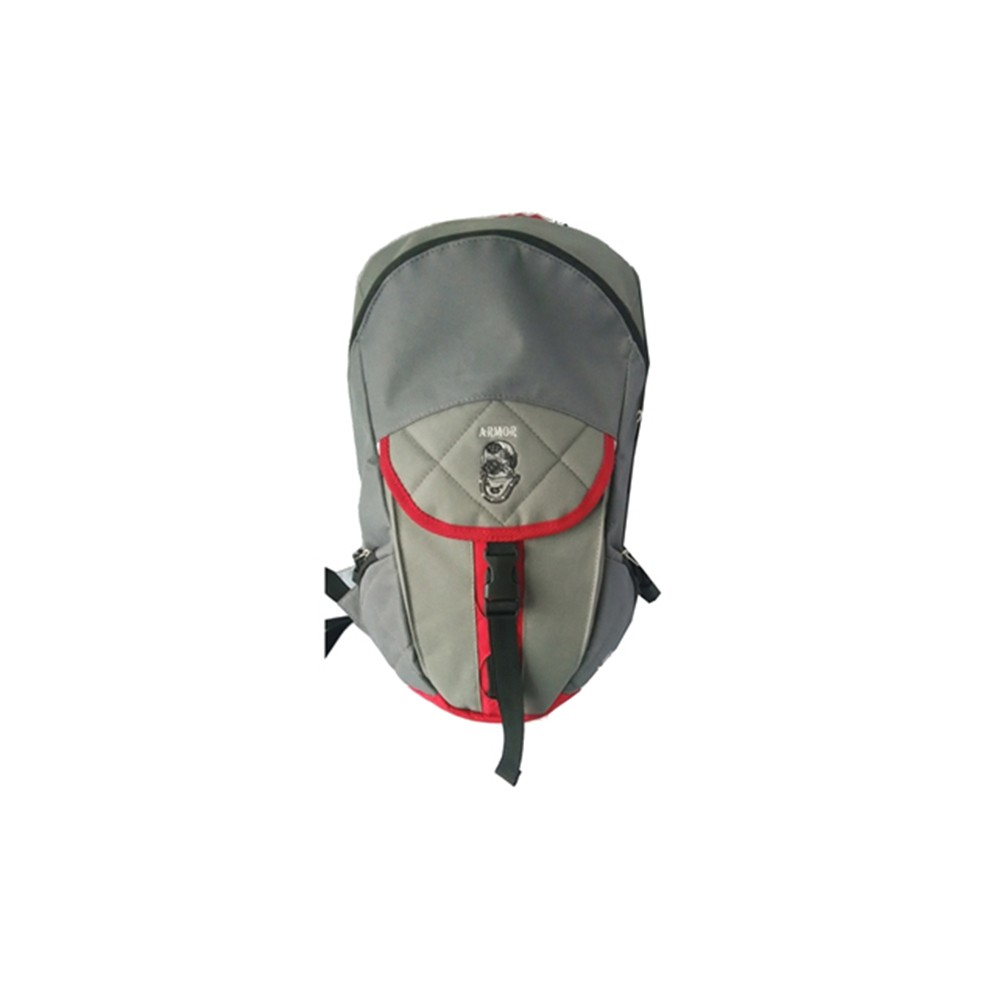 e2475589ff Armor Mighty Mini Backpack - Divers Direct