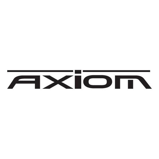 Aqua Lung Axiom Logo