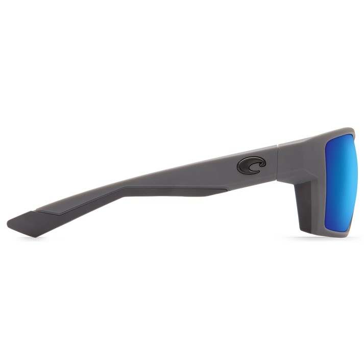 Costa Bloke 580P Sunglasses (Men's)