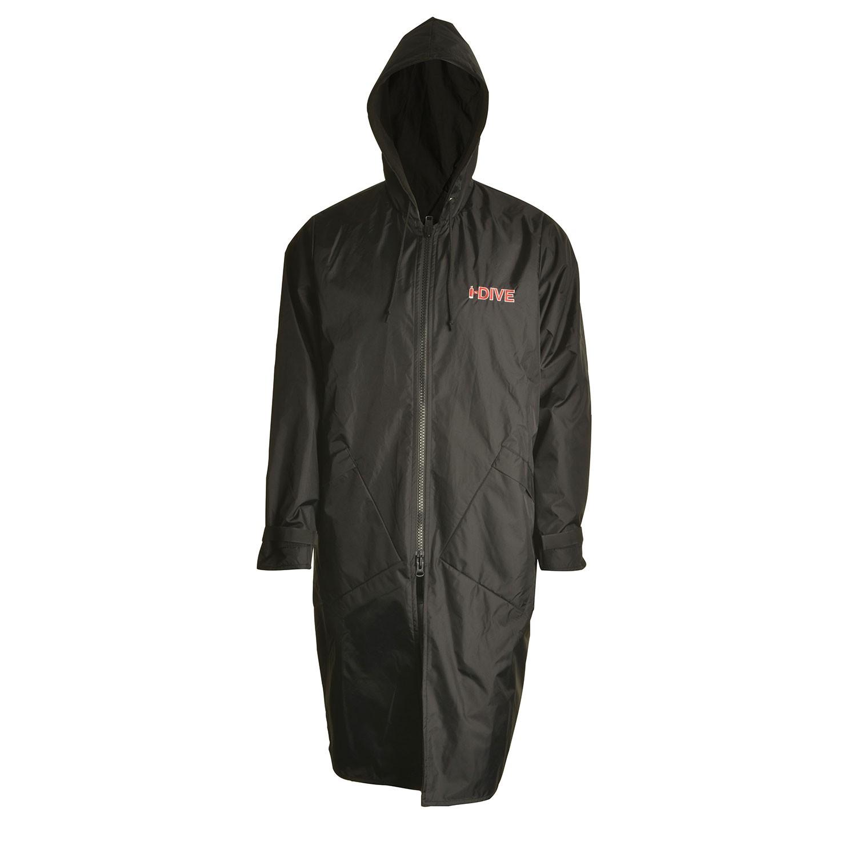 Trident I-Dive Boat Coat