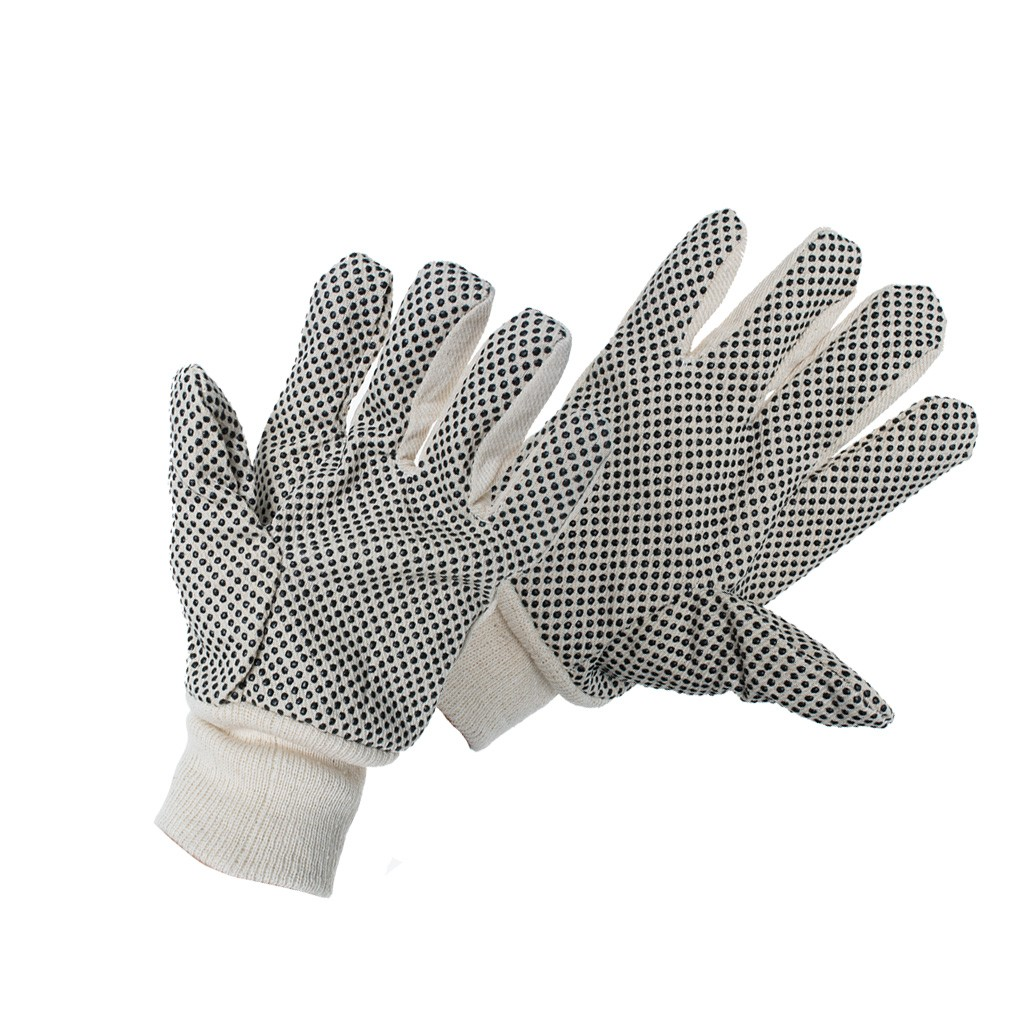 Complete Lobster Kit Gloves