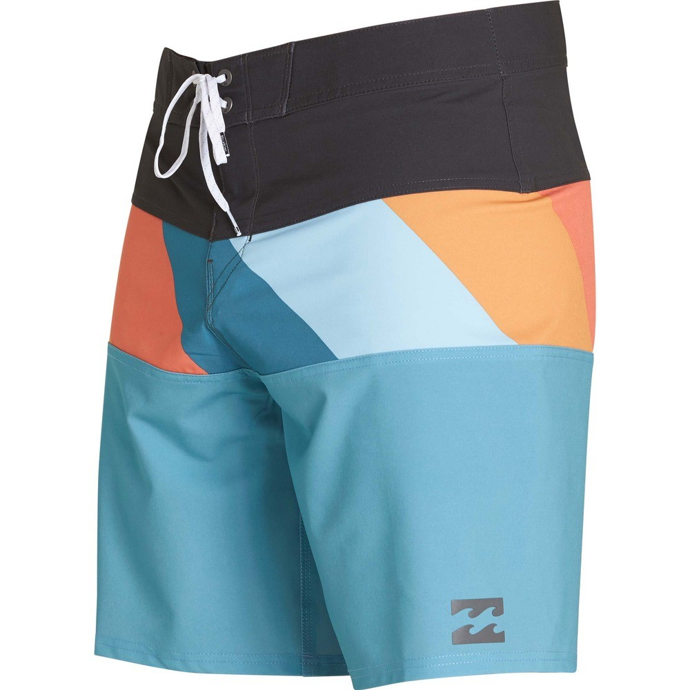 Billabong Tribong X Boardshorts (Men's) - Summer 2017