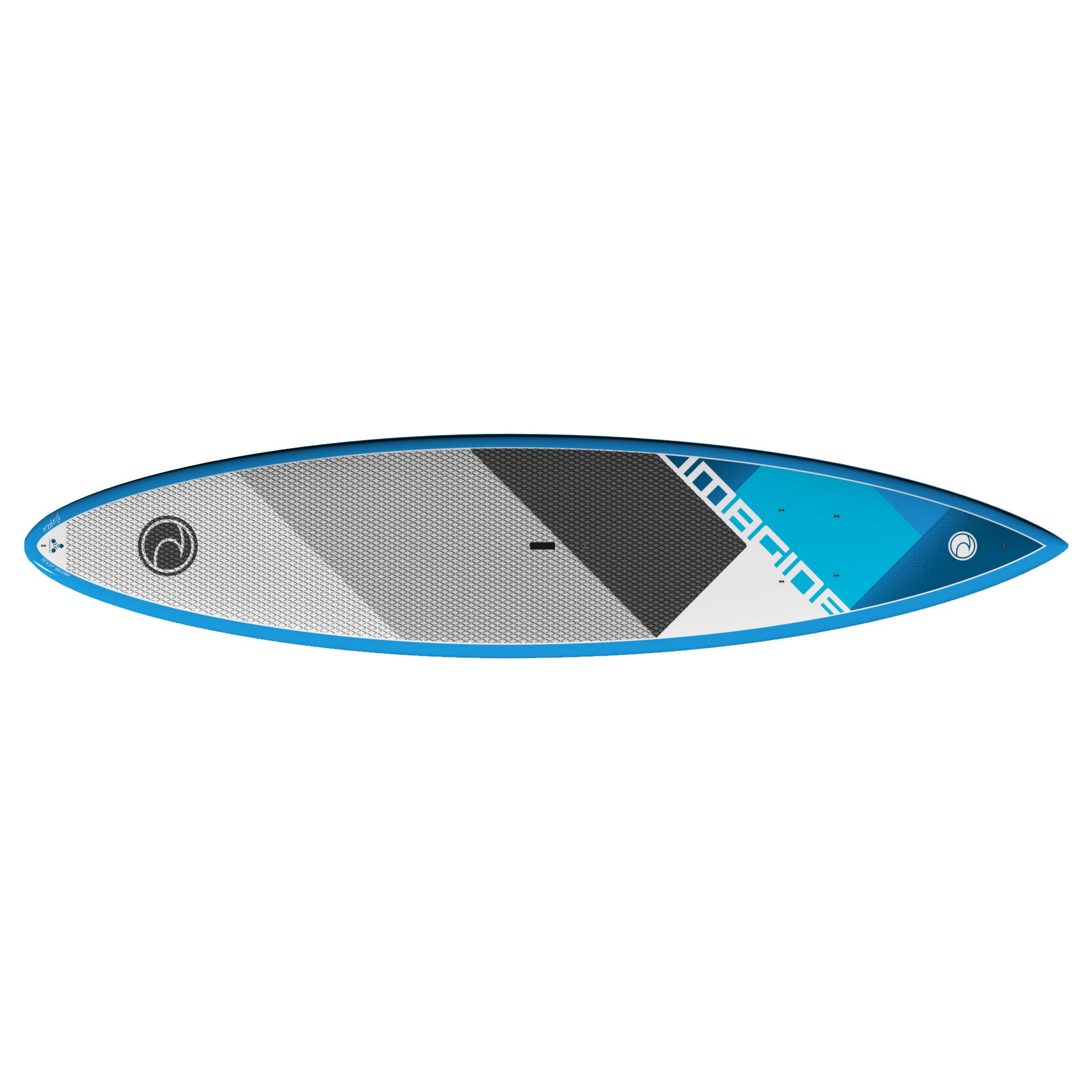 Imagine Crossover Glass Composite SUP