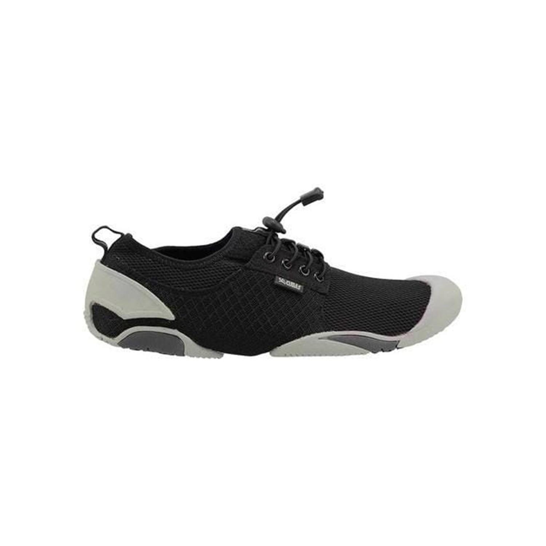 Cudas Rapidan Water Shoe(Men's) -Grey Discount With Credit Card Bes2mv