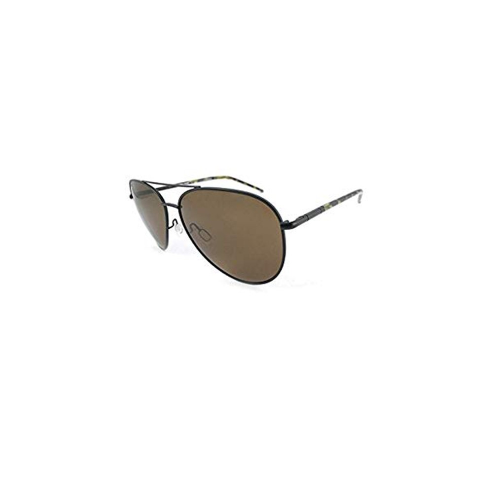 93d67ba7e2 Peppers Rubicon Polarized Sunglasses (Women s) - Divers Direct
