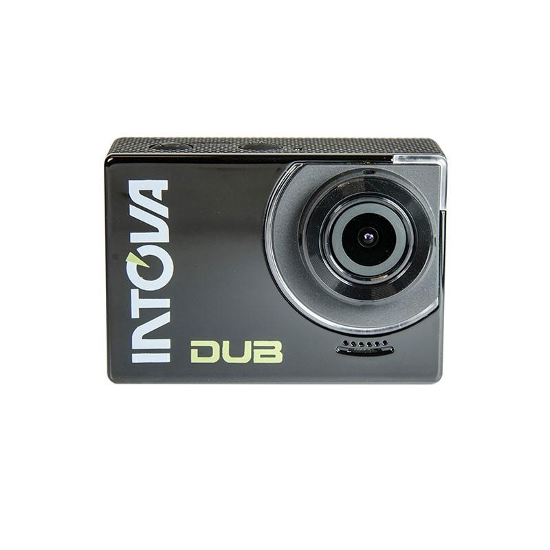 Intova Dub Sport Action Camera