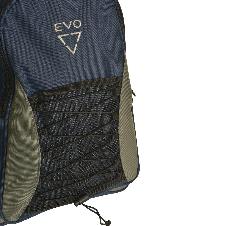 EVO Snorkel Bag