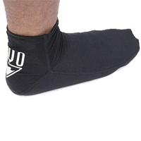 EVO Lycra Dive Socks