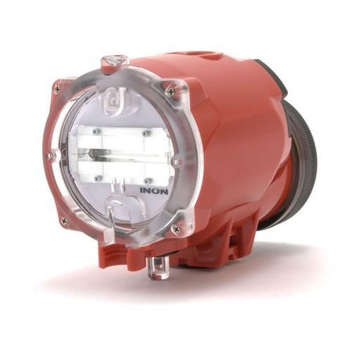 INON S-2000 Flash