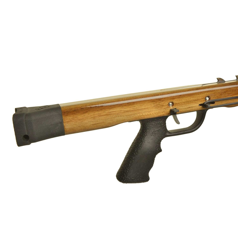 KOAH Standard Fatback 52in Speargun