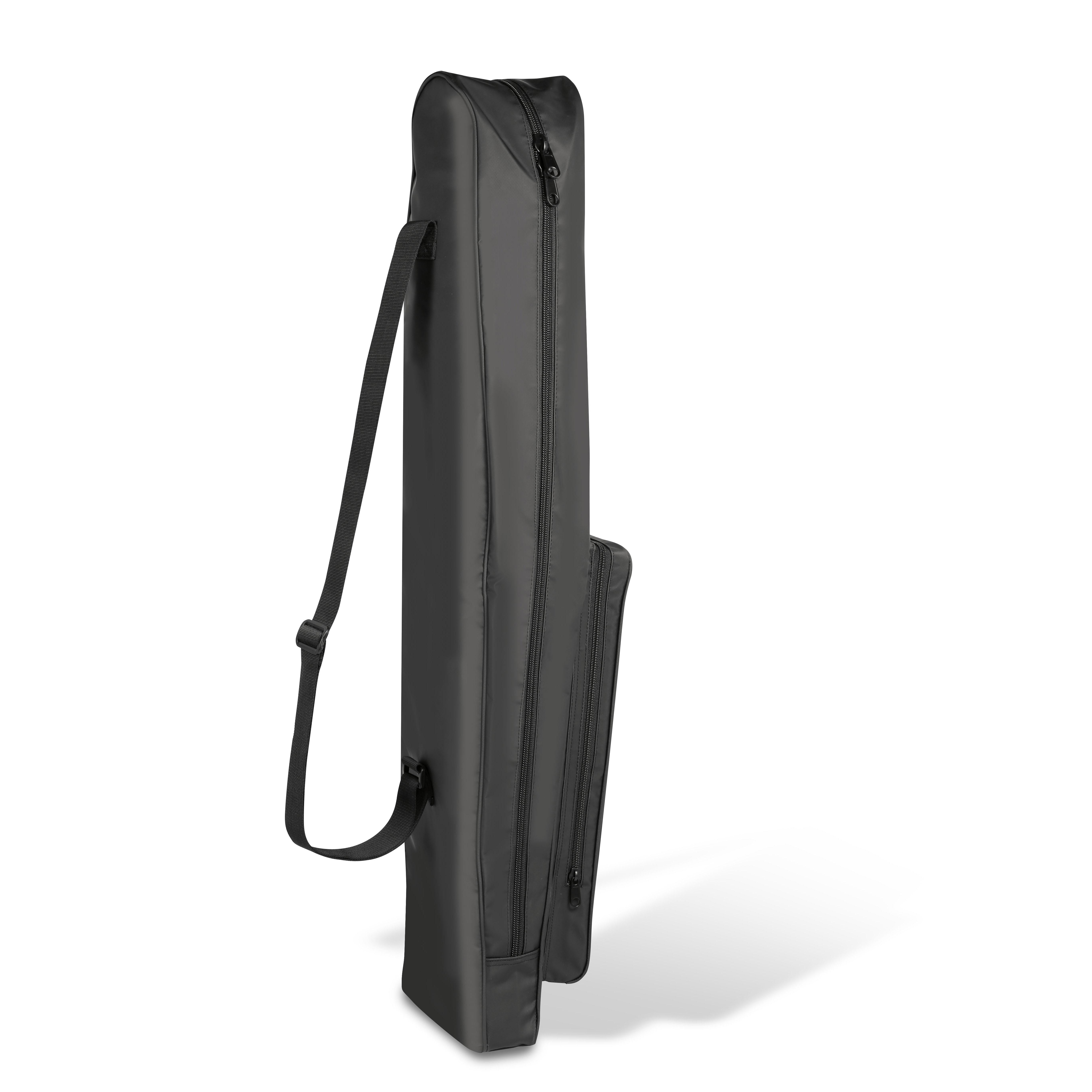 Omer Freediving Fin Bag