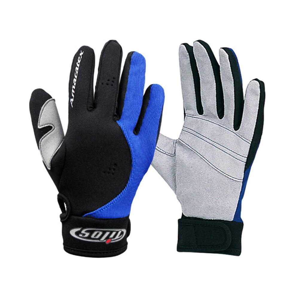 Tilos 1.5mm Tropical Sporting Glove