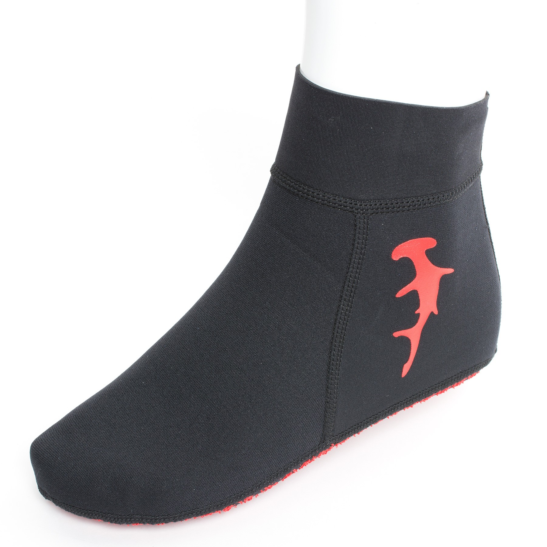 Hammerhead Tuff Feet 1.5MM Dive Sock Alt