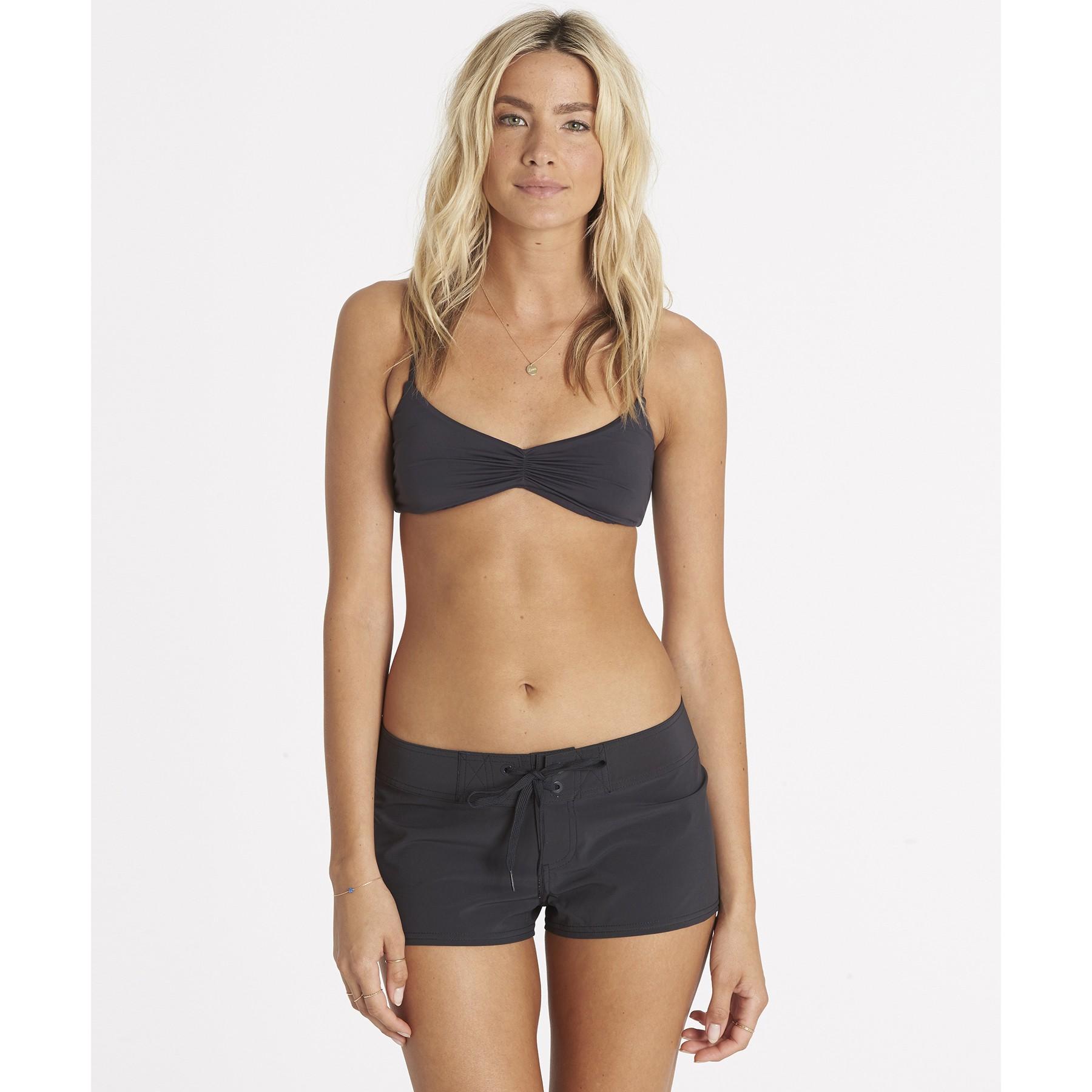 Billabong Sol Searcher 2 Inch Boardshorts (Women's)