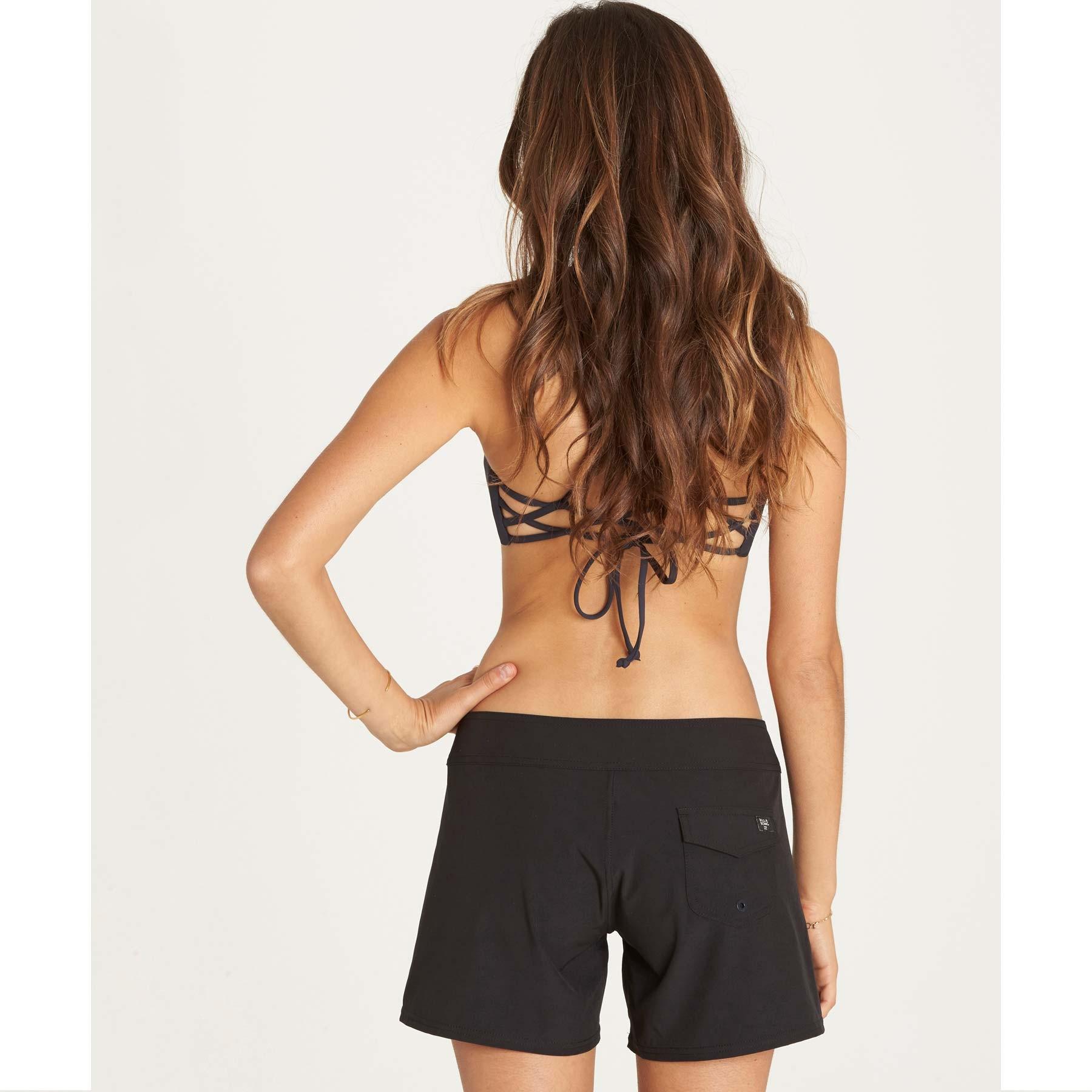 Billabong Sol Searcher 5 Inch Boardshorts (Women's)