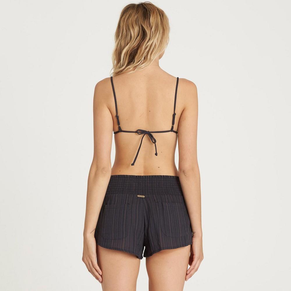 Billabong Waves For Days Shorts (Women's)